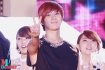Taemin_3